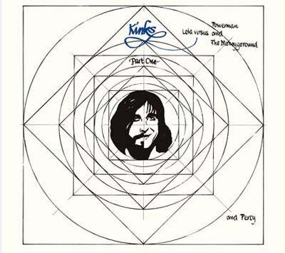 The Kinks celebrano il 50° anniversario della loro prima hit con una serie di ristampe - Suoni e strumenti