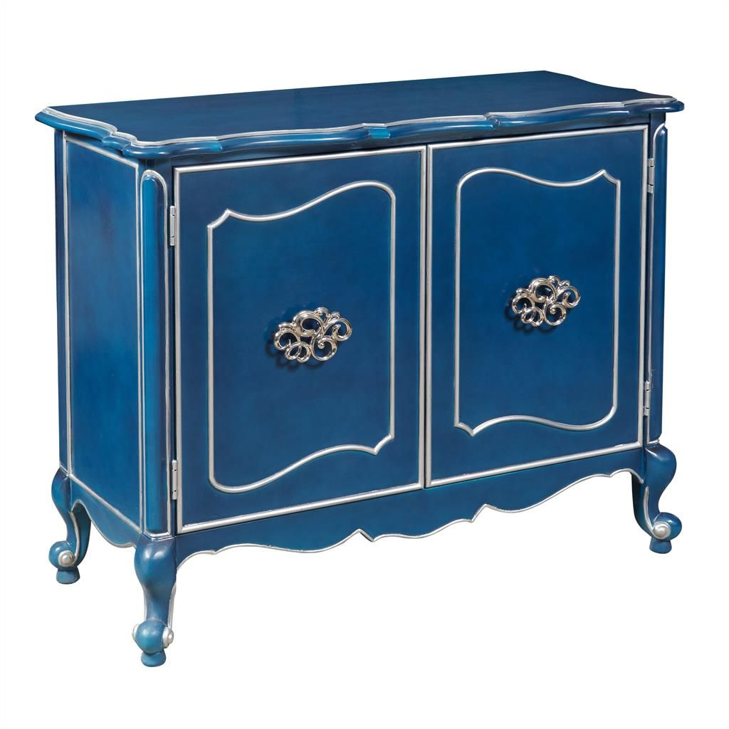 Pulaski Furniture   Bar Cabinet (Items   Non Drop Ship Chests)   Home