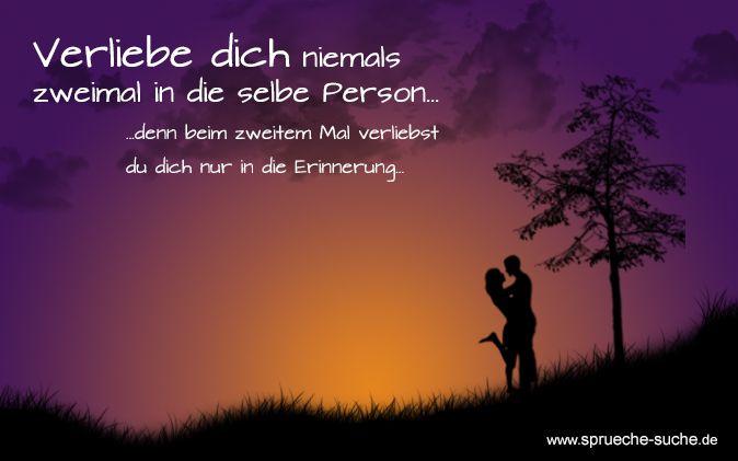 17 best images about liebe & beziehung on pinterest | manche