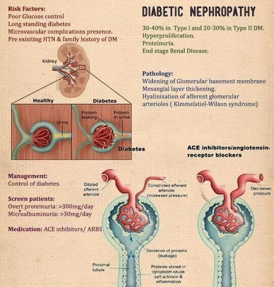Dentistry And Medicine