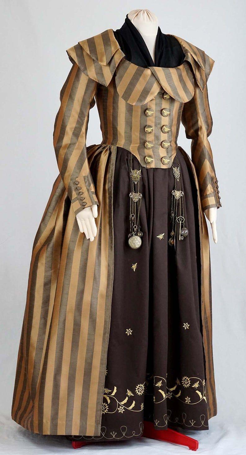 Pin On 18th Century Inspirations