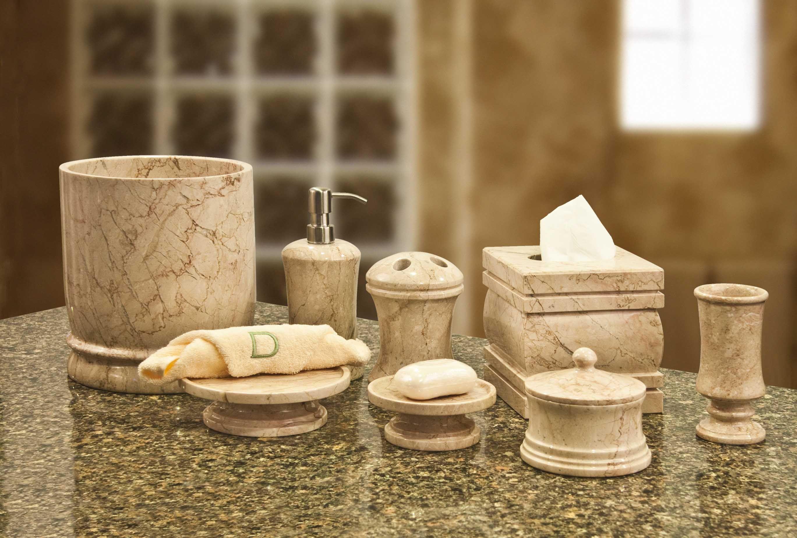 Pin On Training4green Com Interior Home Home decor bathroom accessory