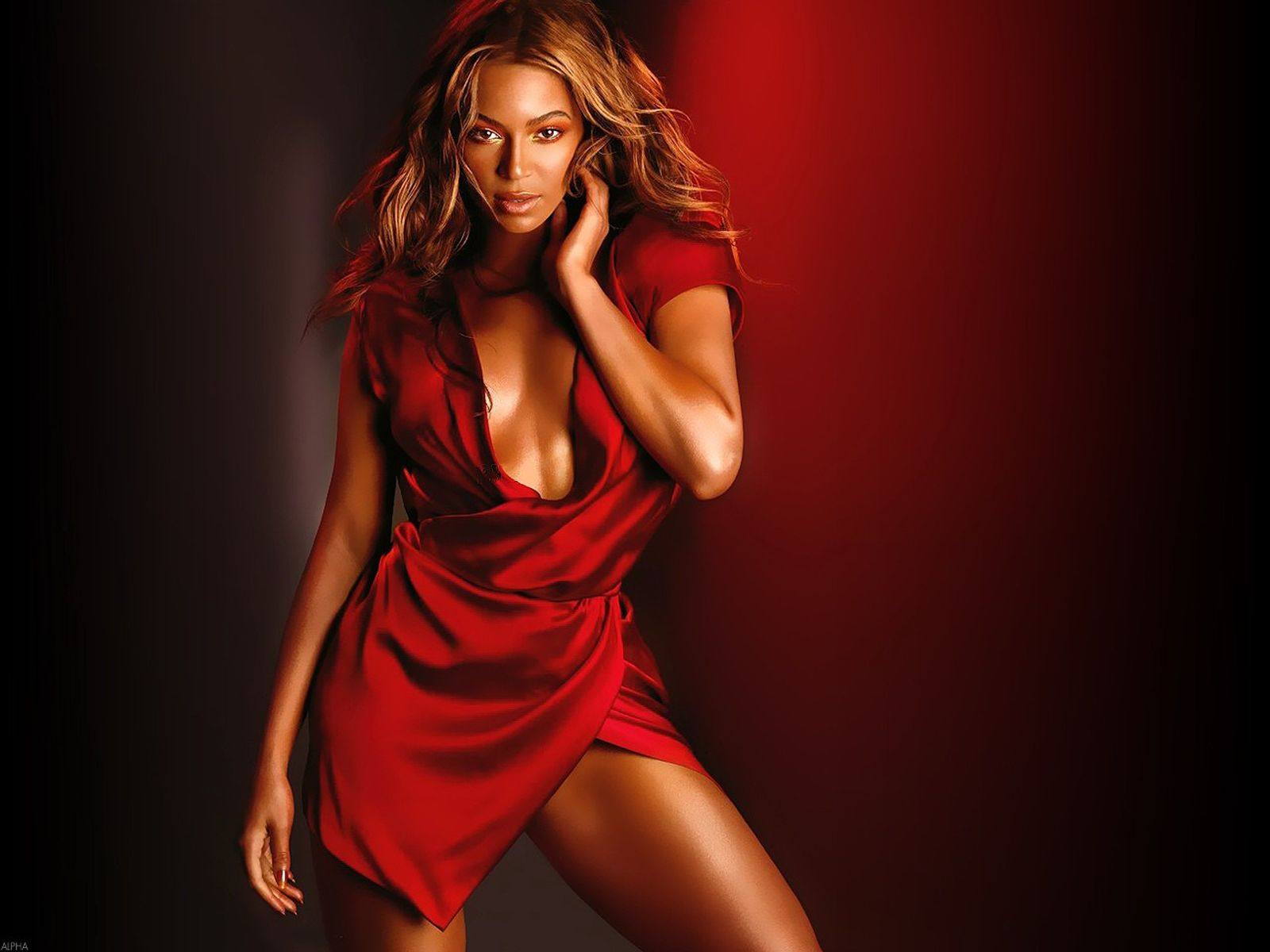 BeyonceKnowlesdesktop Free Wallpapers Pictures