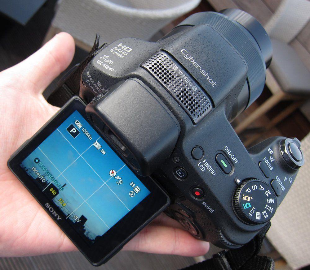 sony cyber shot dsc hx200v its second only to the panasonic lumix rh pinterest com sony cyber-shot dsc-hx200v digital camera manual manuel d'utilisation sony cyber shot dsc hx200v
