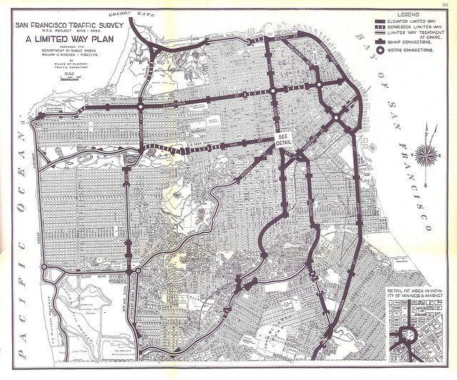 31 Best Traffic Surveys images