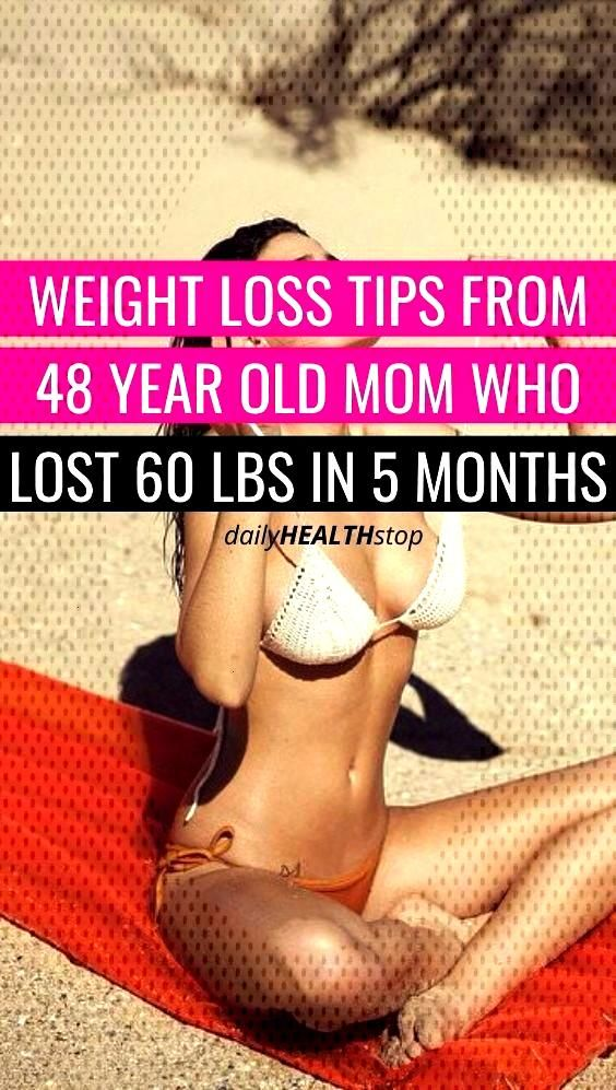 #howtoloseweight #losebellyfat #loseweight #exercise #fitness #pounds #skinny #simple #weight #...