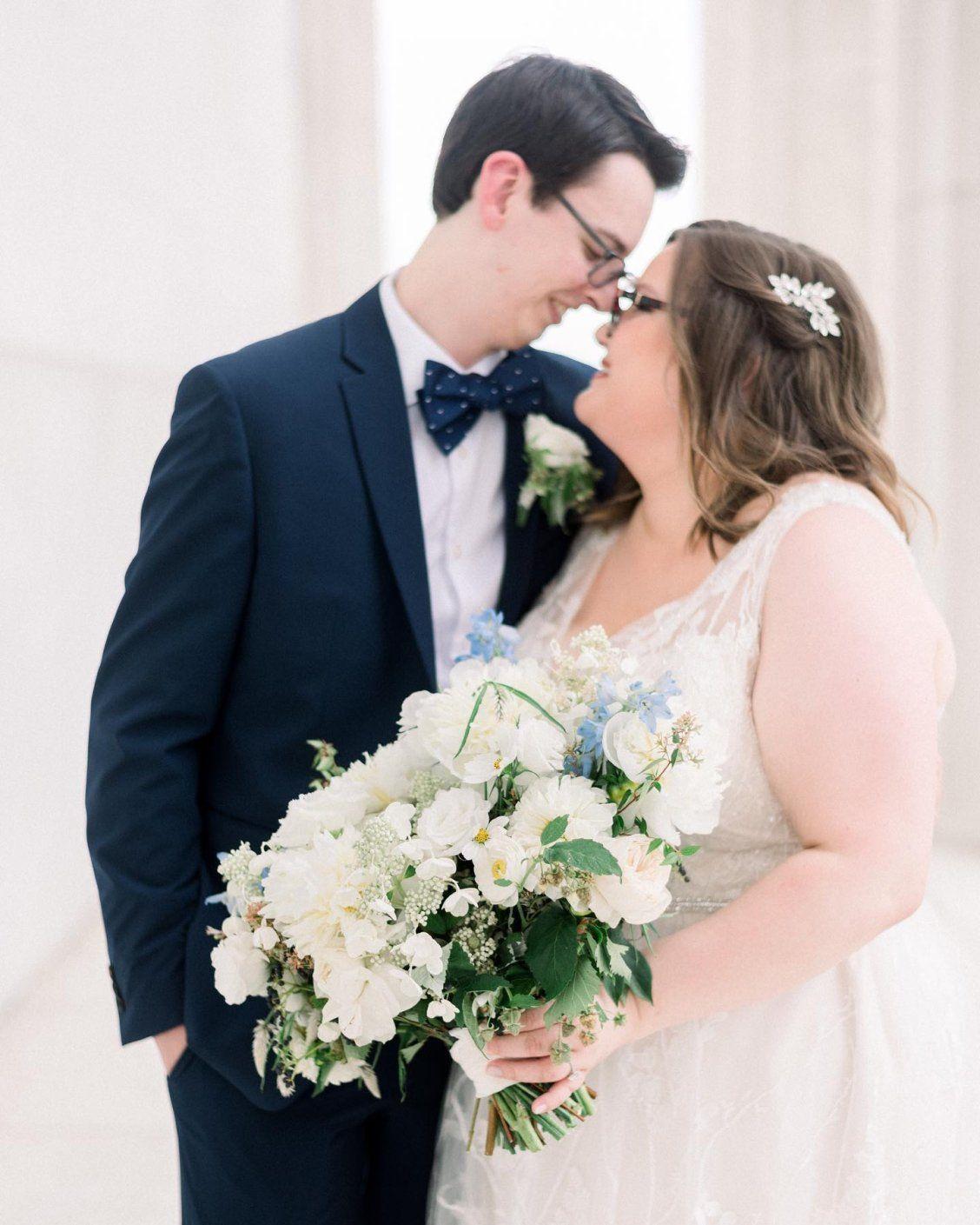 Unique Plus Size Wedding Dresses Maggiesottero Wedding Weddingdress Weddinginspo Weddinginspiration P Balboa Park Wedding Theatre Wedding Wedding Dresses [ 1409 x 1128 Pixel ]