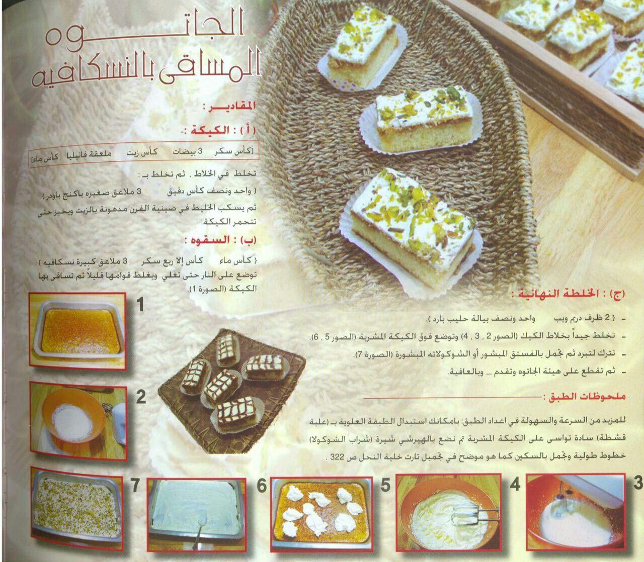 Pin By Nooran On سفرة رمضان Food Bread Matzo