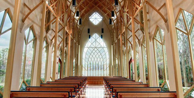 The Baughman Center Gainesville Fl Florida Wedding Venues Wedding Venue Locations Venues