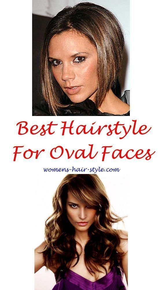 Women Hair Highlights Curls Best Hairstyle For Female Basketball