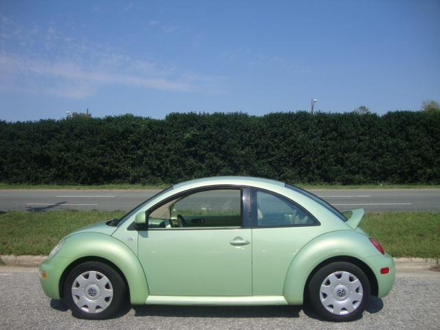Pin By Maggie Hubbard On D R E A M C A R New Beetle Vw New Beetle Beetle