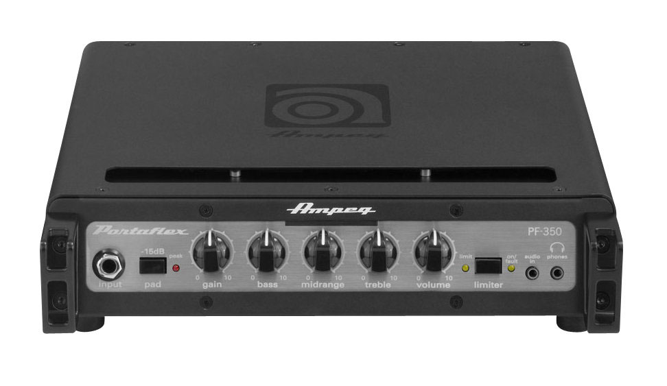 ampeg pf350 350 watt bass amp head products bass amps digital piano keyboard used guitars. Black Bedroom Furniture Sets. Home Design Ideas