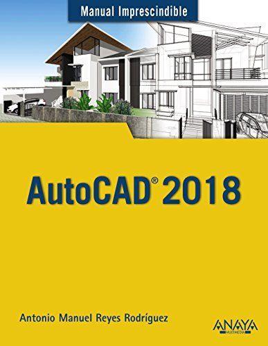 Completisimo curso de autocad gratis arquitectura for Curso de diseno de interiores gratis