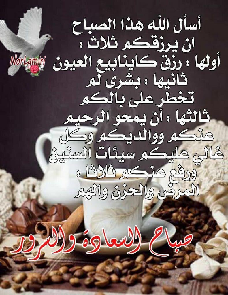 Desertrose ماضرك لو ظلمك الآخرين مادمت منصف ا لنفسك من نفسك وماضرك لو أطفأ هذا العالم أضواءه في وجهك Funny Arabic Quotes Good Morning Islamic Quotes Quran