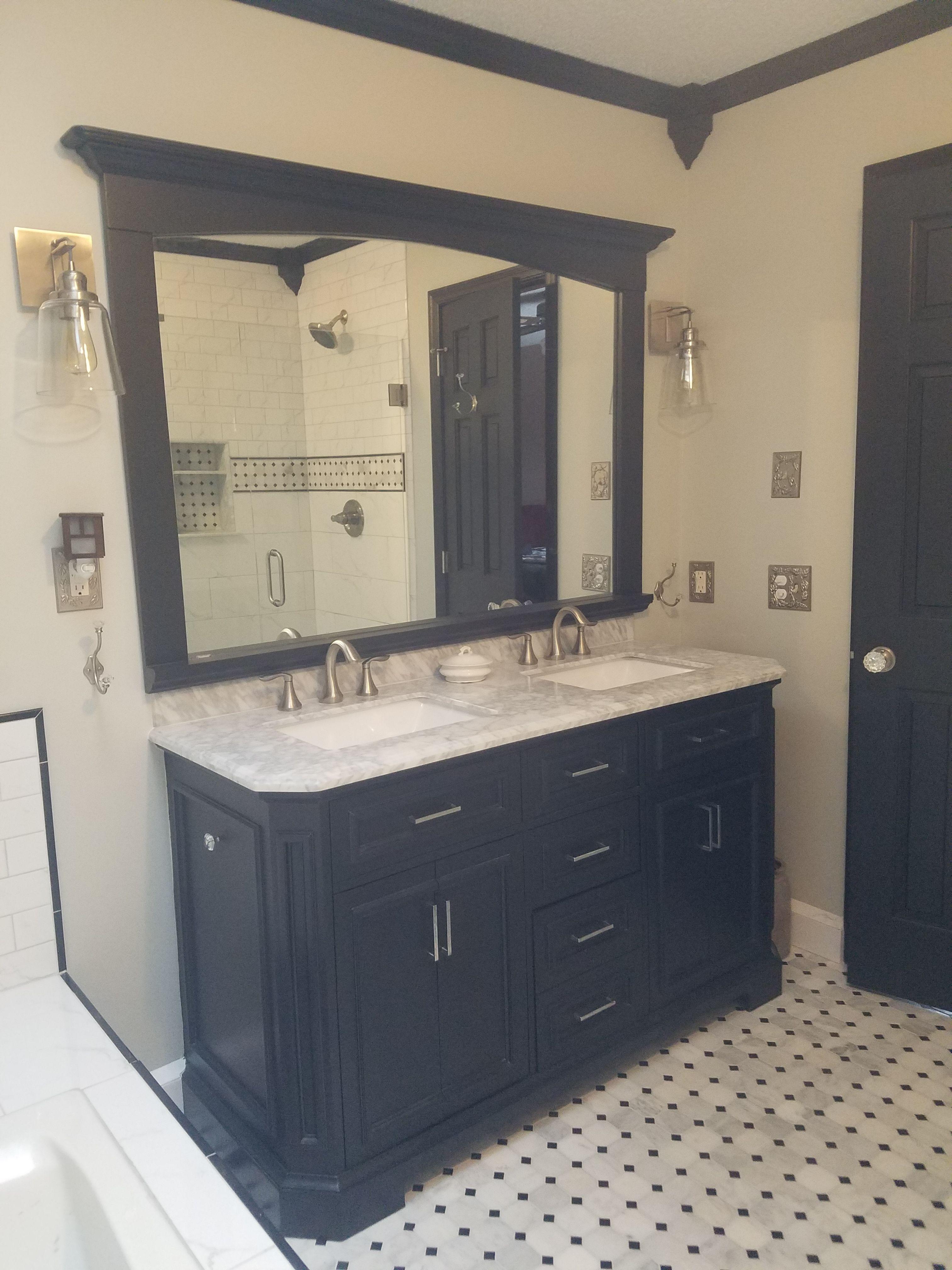 vanity bathroom remodel category st vanities cabinets custom mn paul built bath valley linen