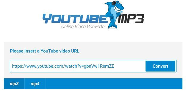 10 Online Tools to Convert YouTube to MP3 Better Tech Tips