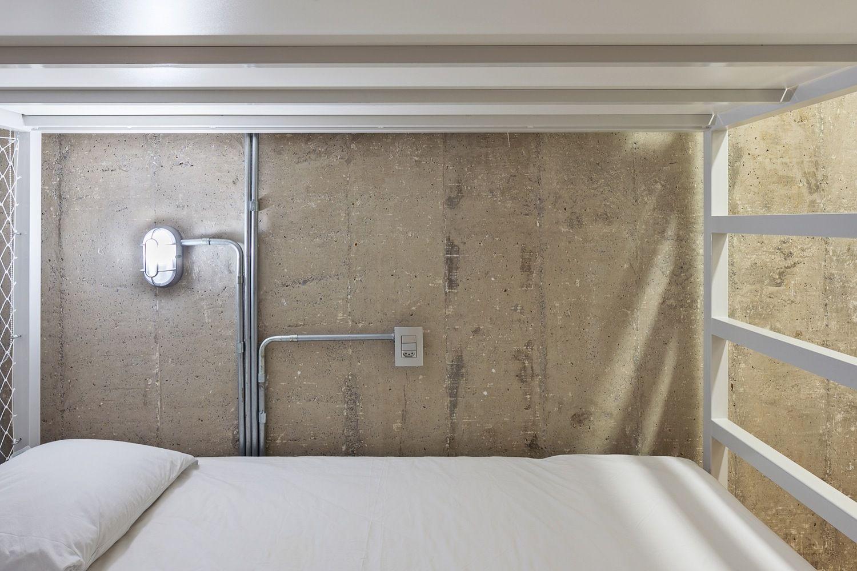 Galeria de Apartamento 107N / BLOCO Arquitetos - 17