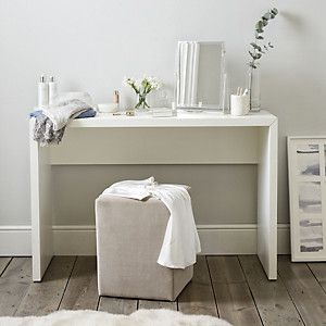 Pimlico Console Table | Livie bedroom | Pinterest | Console tables ...