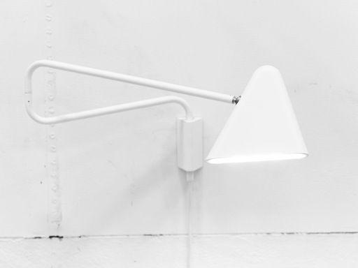 ikea light in white | Apartment lighting, Ikea ps 2012, Ikea ps