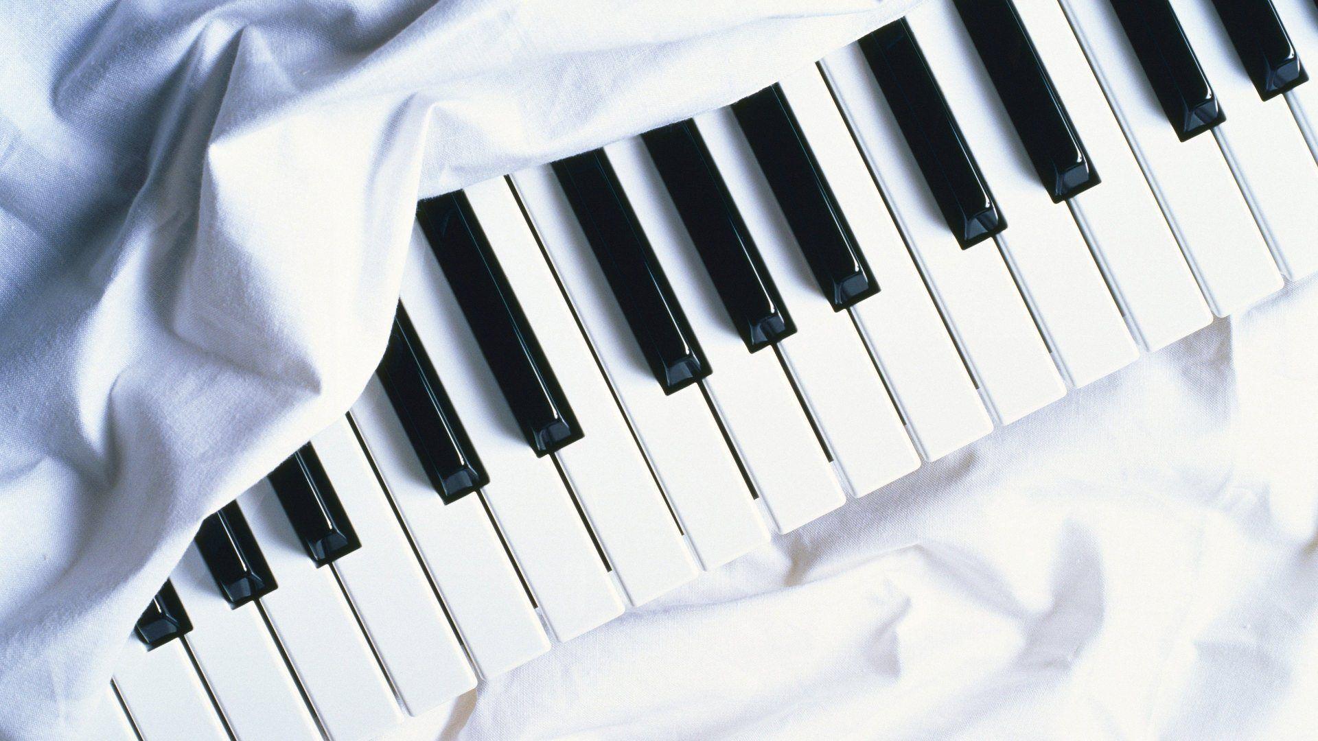 Piano Computer Wallpapers Desktop Backgrounds Desktop Background