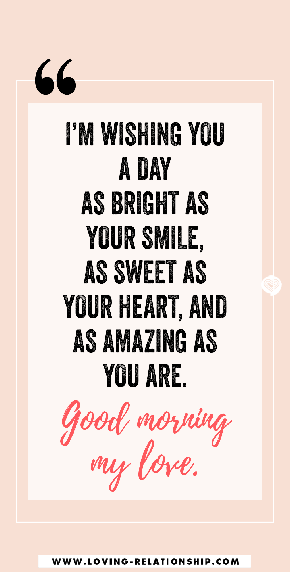 Romantic Good Morning Text Messages For Him | Good Morning Texts | Cute Text Messages | Flirty Texts