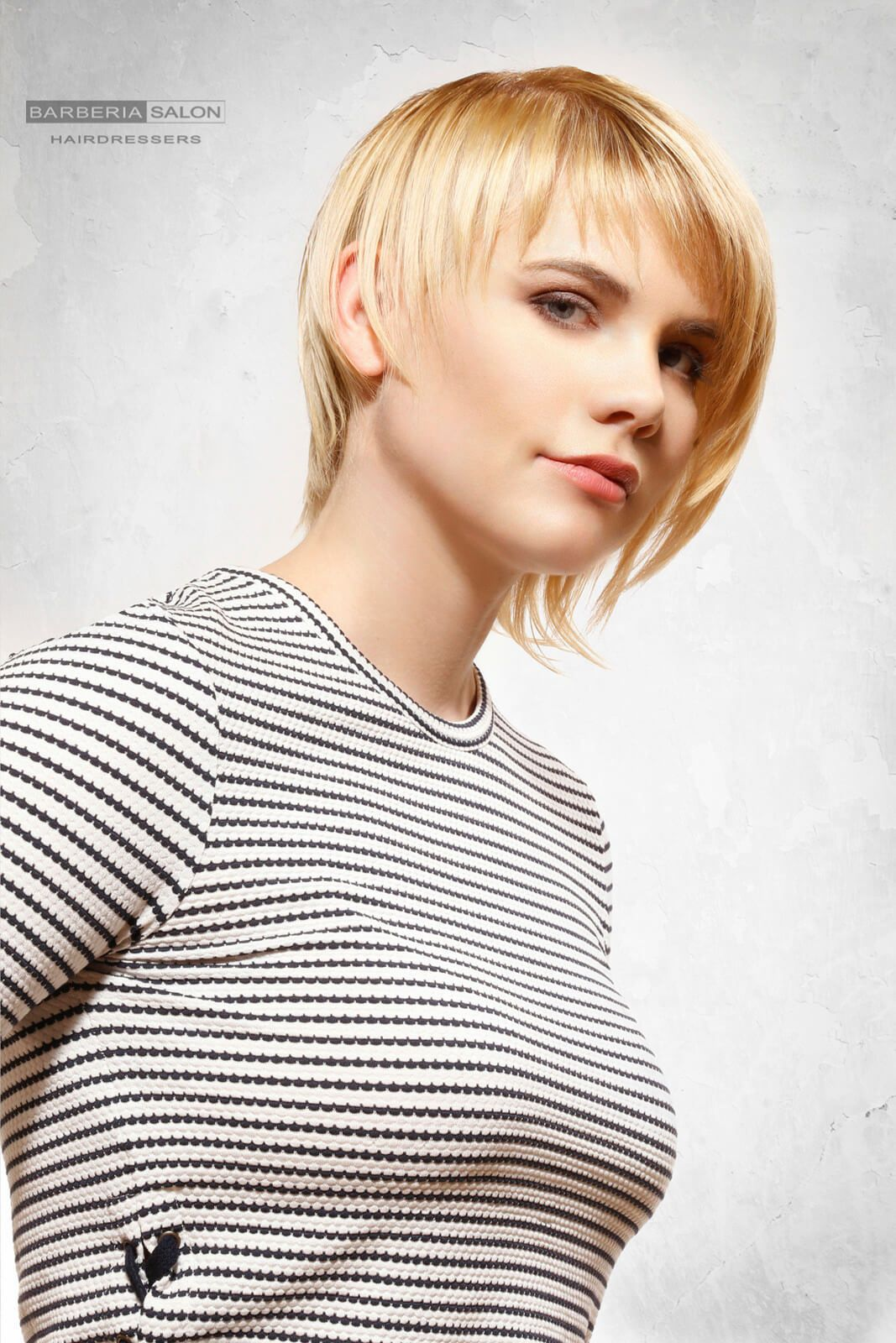 goto short hairstyles for fine hair short hair pixie cuts