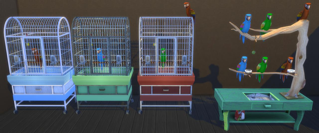 9 Sims 4 cc pets ideas sims 4 sims 4 cc sims