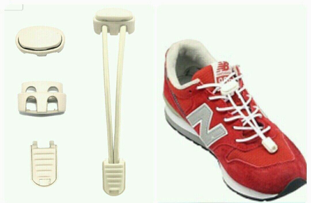new balance lock laces