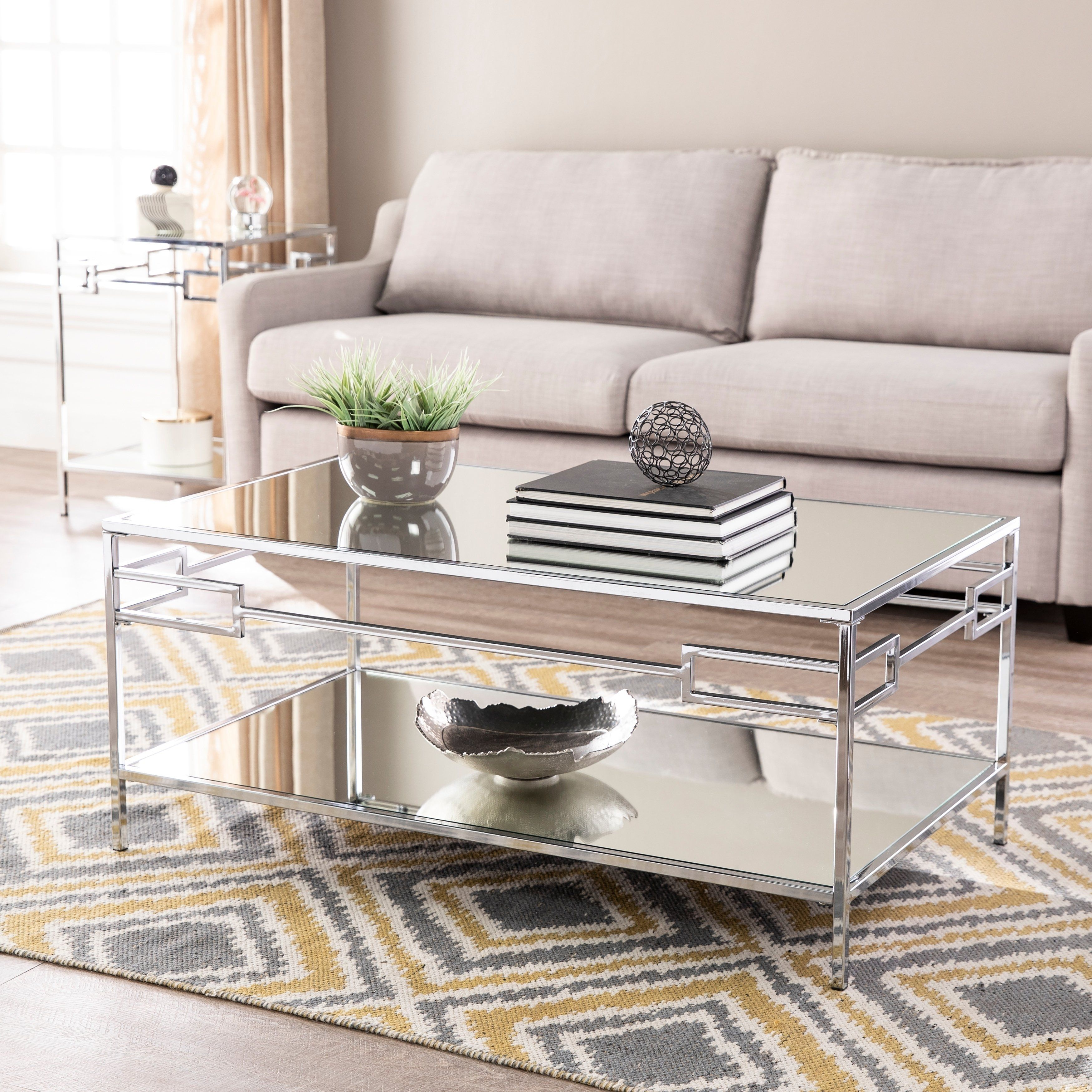 Our Best Living Room Furniture Deals Coffee Table Living Room Coffee Table Mirrored Coffee Tables [ 3500 x 3500 Pixel ]
