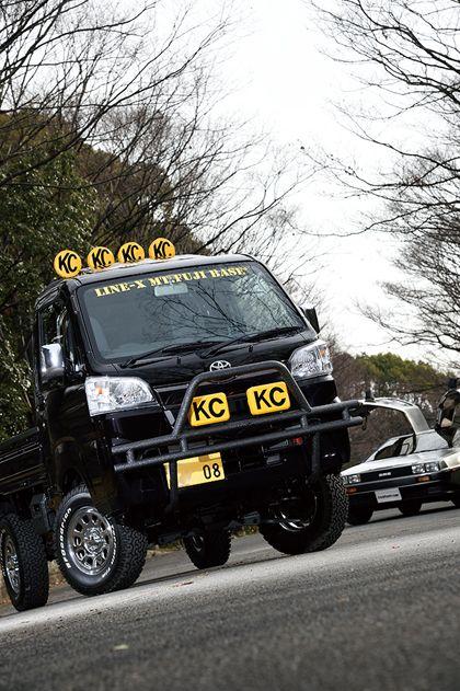 カスタムcar 2016年4月号 芸文社カタログサイト 改造車 カスタムカー カスタムペイント