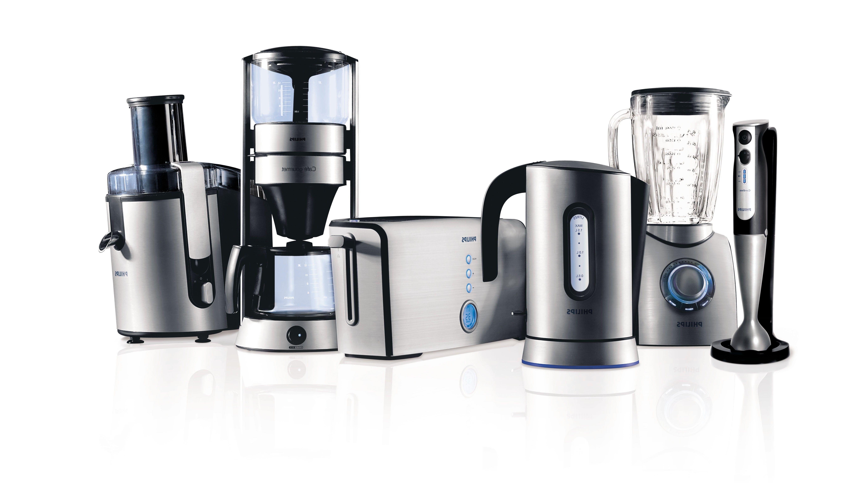 coffeemaker wikipedia appliances used in kitchen detrit from Best ...