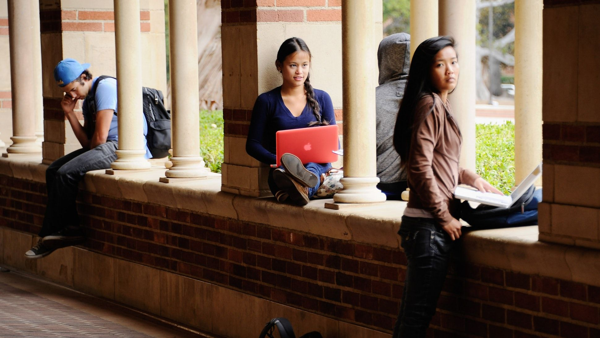 10 Things Freshmen Should Know Before College