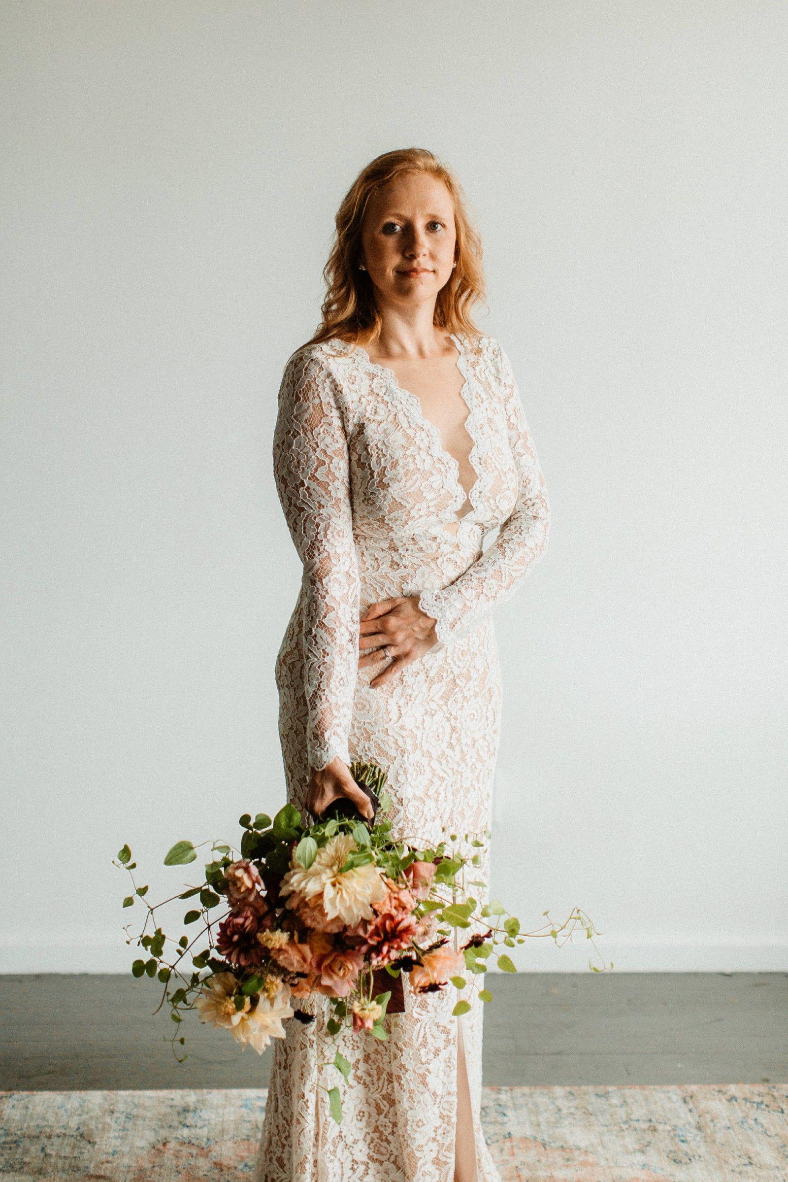 Tadashi Shoji Miraval Gown Used Wedding Dress Save 50 Tadashi Shoji Wedding Dress Used Wedding Dresses Wedding Dresses [ 2399 x 1600 Pixel ]