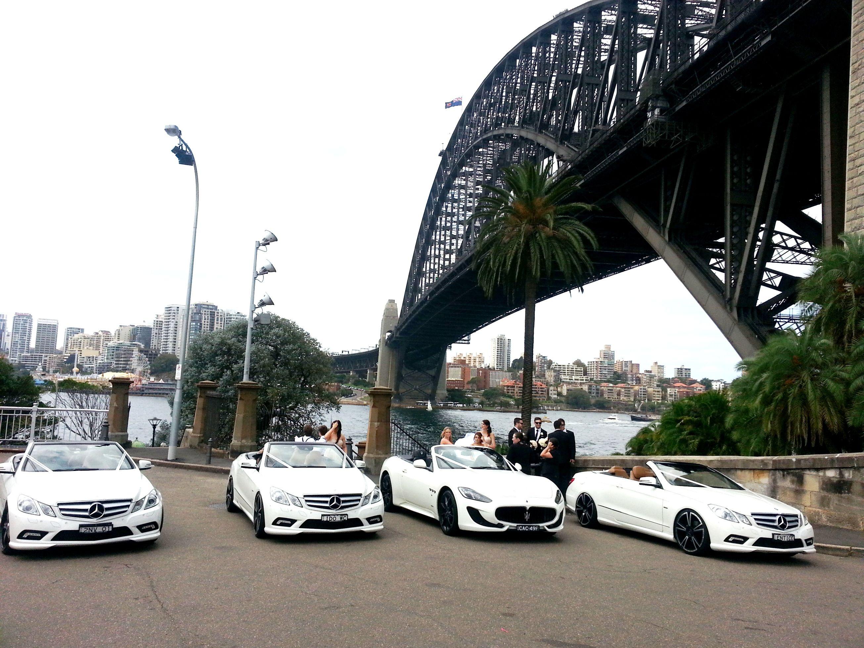 Australias no1 maserati hire company sydney offering