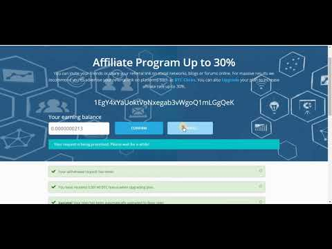 mining cryptocurrency youtue