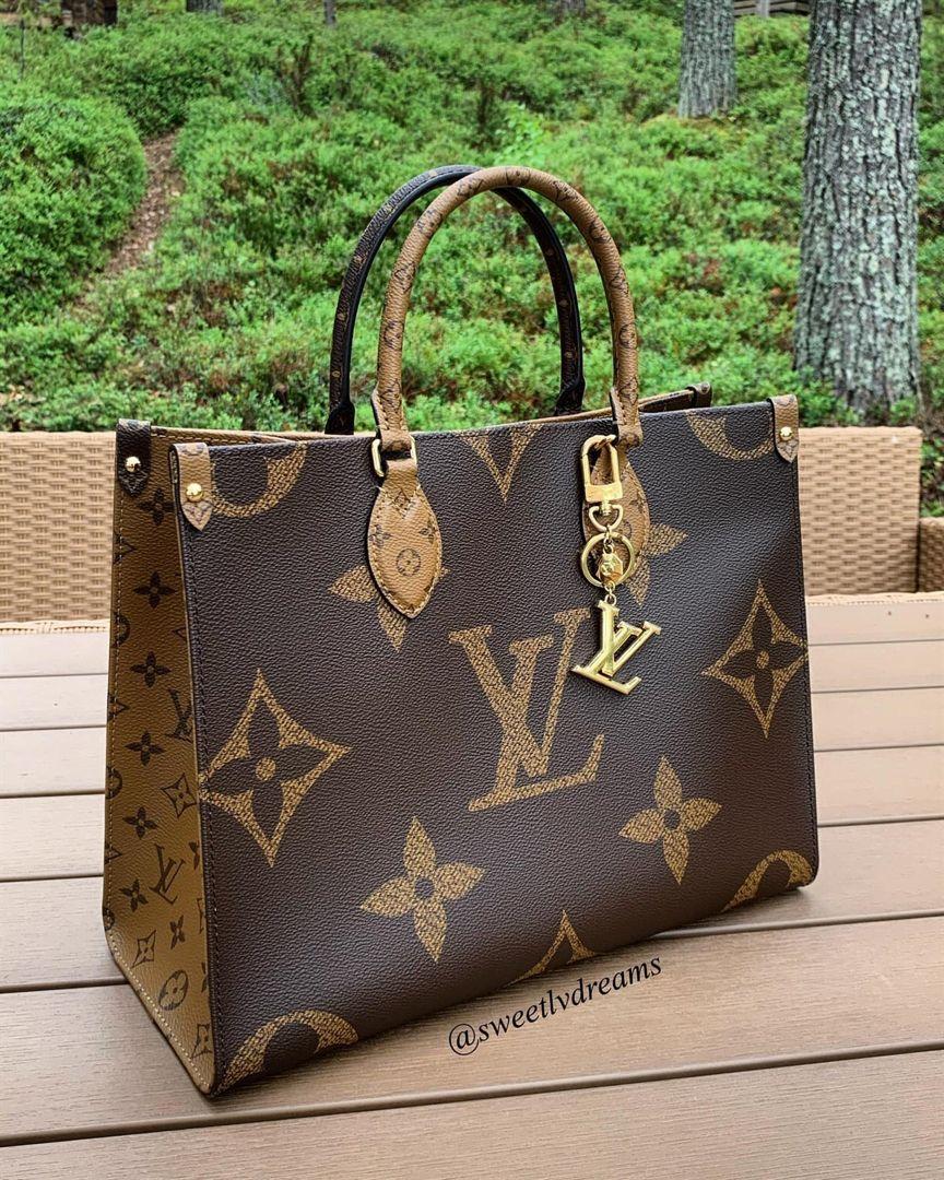 Best High Quality Replica Handbags Top Fake Designer Bags Fake Designer Bags Replica Handbags Bags Designer