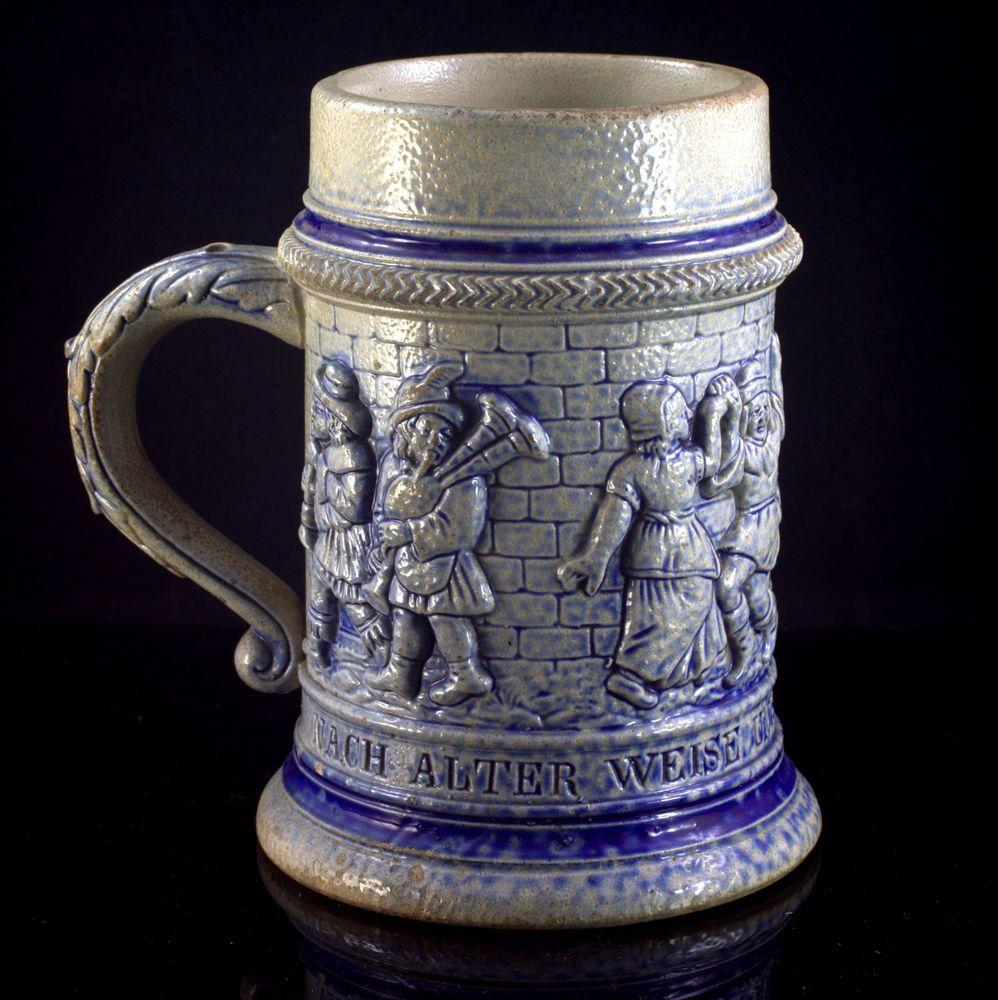 Art Pottery Portland Maine: SIMMONDS HAMMOND PORTLAND MAINE ROOT BEER ADVERTISING