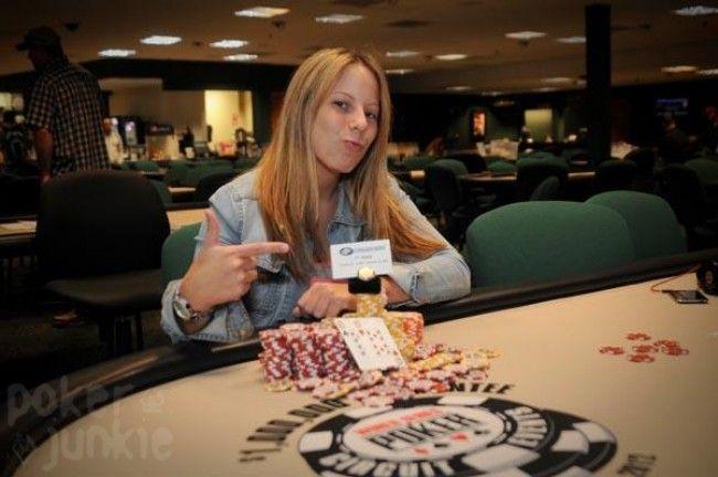 Казино хойла 99 скачать американский покер играть онлайн