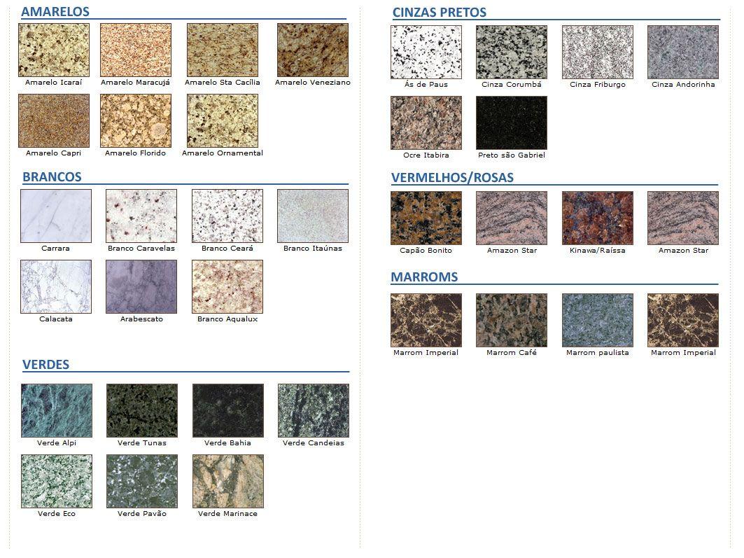 Granitos catalogo_02.jpg (1063×797)