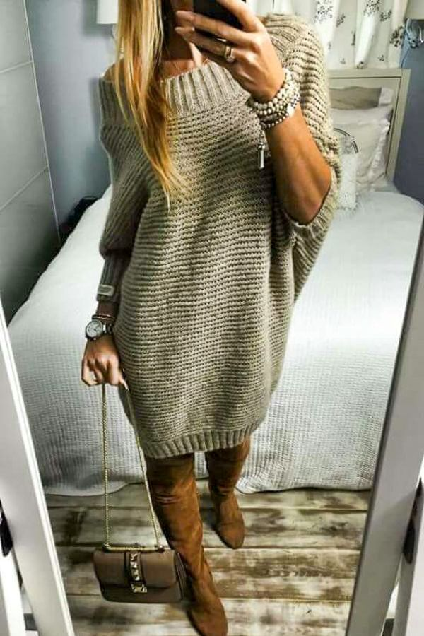 48+ Stylish and Cool Crochet Dresses Patterns 2020 - Page 25 of 48 - Women Crochet!