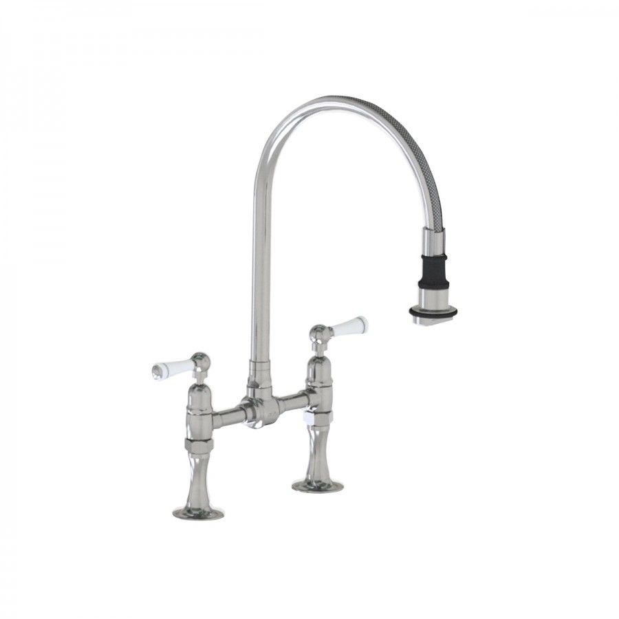 Kitchen Sink Faucet Leifer Lafont Waller Street Plumbing Fixture Schedule Google Sheets Ceramic Sink Swivel Shower Set