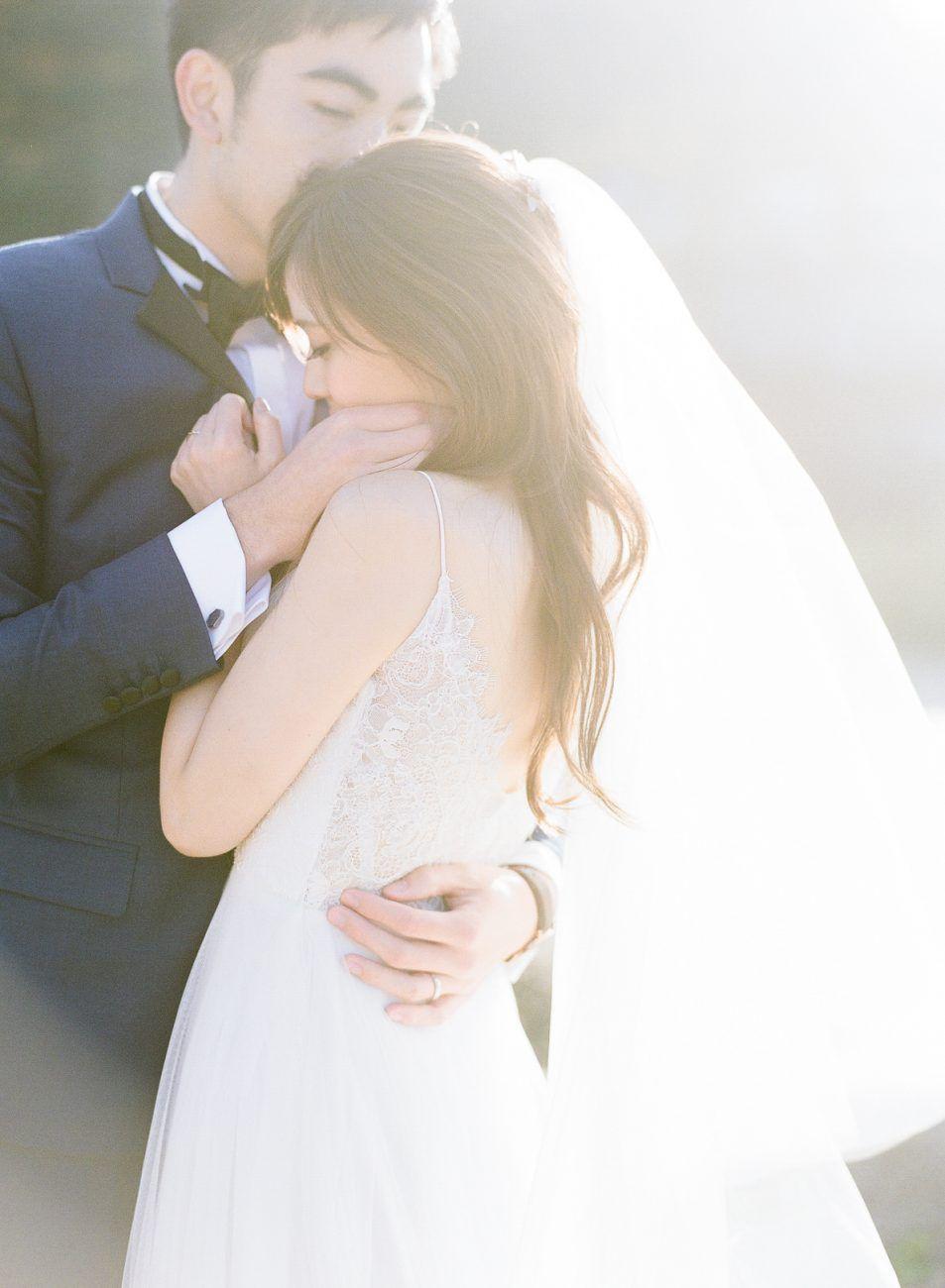 洋楽ラブソング 2018年結婚式を感動的にしてくれるbgm 曲12選 ウェディングソング ウェディングドレス 花嫁