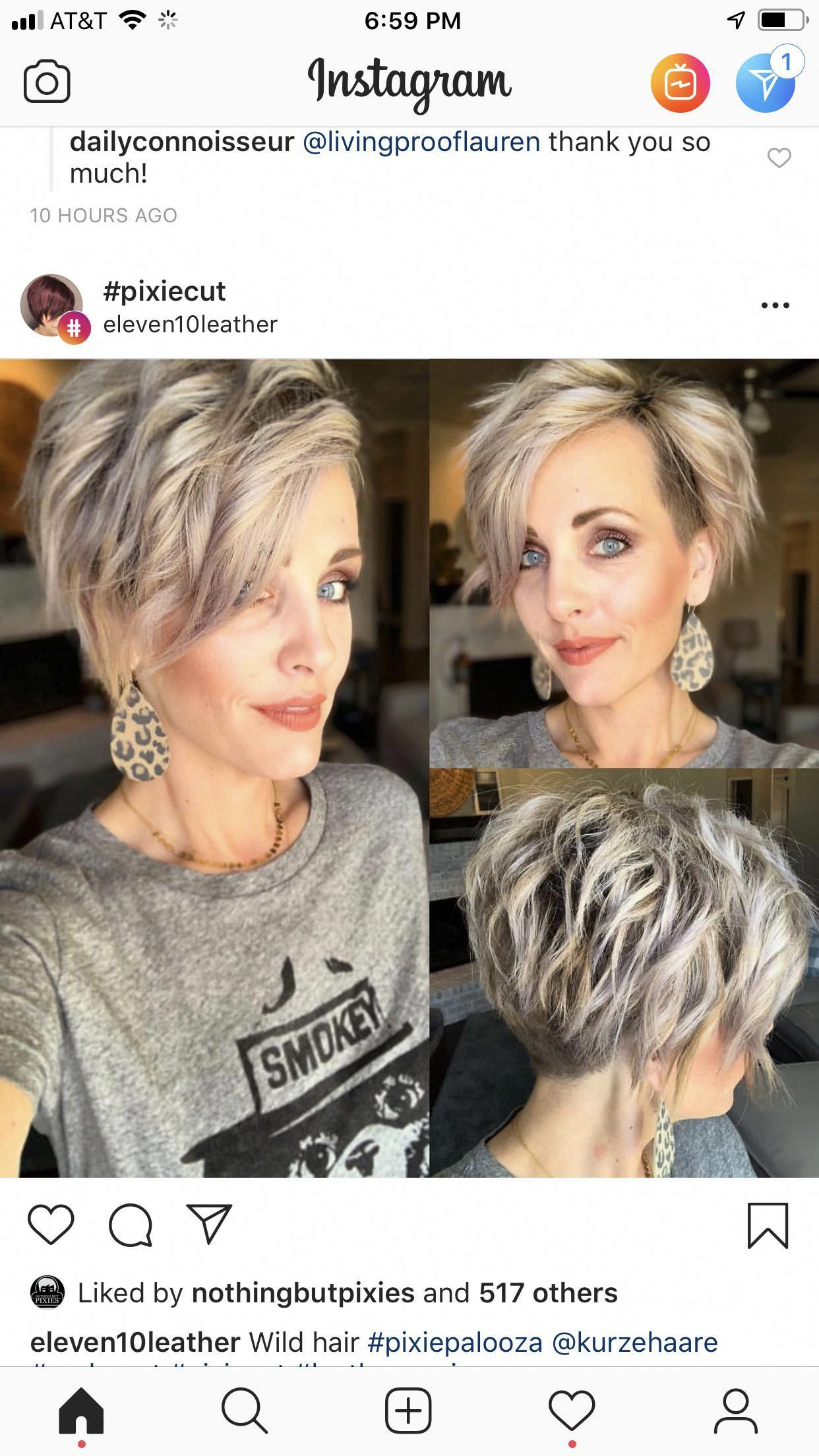 Pin on Change your hair, change your life