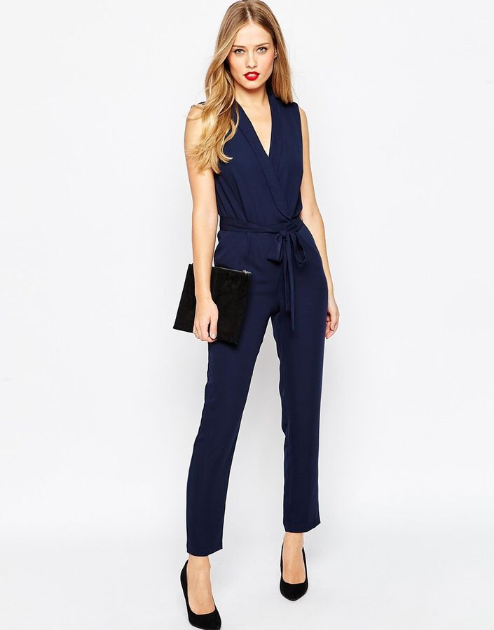 141dca5623 Discover women s jumpsuits with ASOS. Shop a range of women s jumpsuits