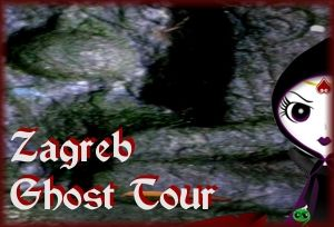 Zagreb Ghost Tour Wicca Dioses Celta