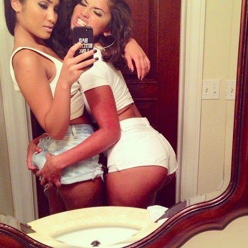 Hot photos of bisexual girl