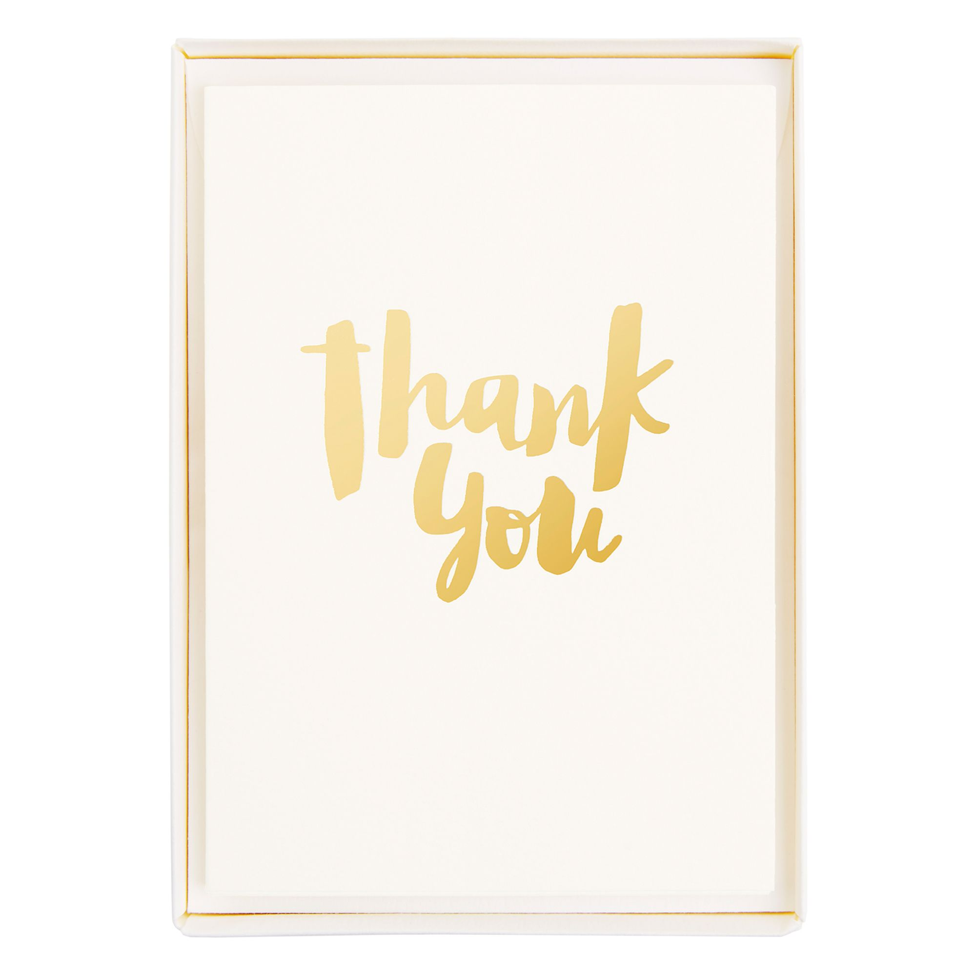 10 Awesome Thank You Card Nz Thank You Card Images Picture Thank You Cards Thank You Card Template
