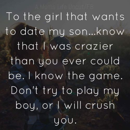 My Son Is My World Quotes Delectable My Boys Are My World I Don't Take Messing With Them Lightly Why