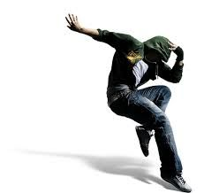 hip hop male dance photography - Google Search