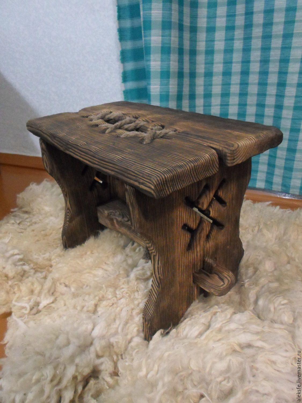 купить лавка коричневый лавка деревянная лавка лавочка